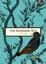 Tim,Dee Running Sky