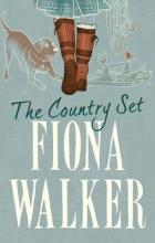 Fiona,Walker Country Set