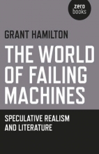 Hamilton, Grant World of Failing Machines