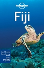 , Lonely Planet Fiji