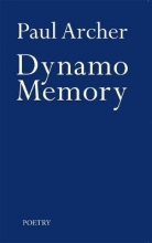 Paul Archer Dynamo Memory