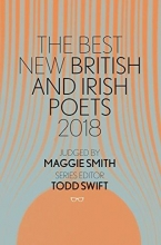 Maggie Smith The Best New British And Irish Poets 2018