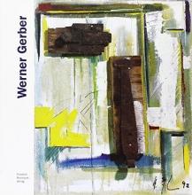 Haegeli-Niklaus, Anne Werner Gerber
