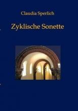 Sperlich, Claudia Zyklische Sonette