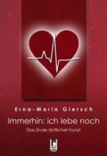 Giersch, Erna-Maria Immerhin: ich lebe noch