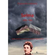 Diez-Völkening, Brigitte Selma - 1878 - 1953 Schicksalhafter Zweiter Weltkrieg