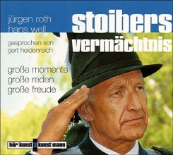 Roth, Jürgen Stoibers Vermächtnis