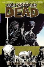 Kirkman, Robert The Walking Dead 14