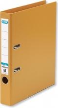 , Ordner Elba Smart Pro+ A4 50mm PP oranje