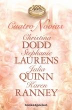 Dodd, Christina Cuatro noviasScottish Brides