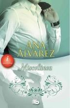 Álvarez, Ana MiscelaneaMiscellanea