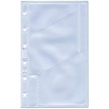 Xj174 , Jr etui plastic creditcards 2