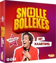 , Snollebollekes