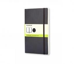, Moleskine Pocket Plain Notebook