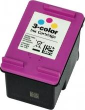 , Tekststempel Colop E-Mark kleurencartridge