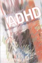 E. ten Brink, H.  Lootens Pubers met ADHD