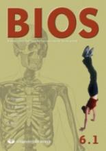 Bios 6
