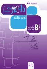 Switch B - Module 7 - Stel Je Voor!