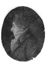 S. Bloemgarten , Hartog de Hartog Lemon, 1755-1823