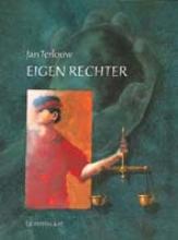 Jan  Terlouw Eigen rechter