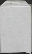 D.W. Mildt C.F. Ruter, Justiz-und NS-verbrechen 24