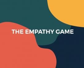 Jorik Elferink Saskia H. Herrmann, The Empathy Game