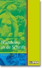 C. Tromp A. Koot, Wandelen in de schrift