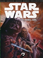 Brian  Wood Star Wars 8