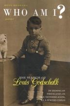 Godschalk Louis , Who am I?