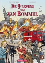 Van Bael Steve, Jan  Kragt , Eureducation 07