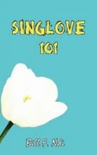 Ndi, Bill F. Sing Love 101