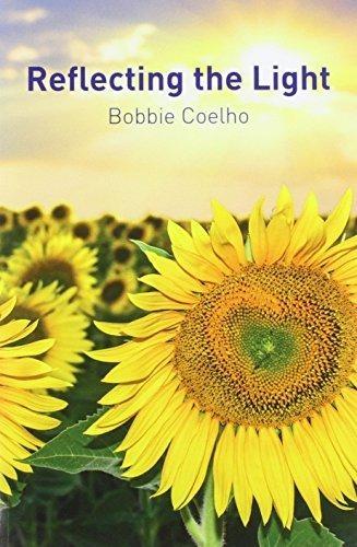 Bobbie Coelho,Reflecting the Light