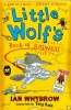 Whybrow, Ian, Little Wolf`s Book of Badness