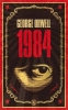 Orwell, GEORGE, Nineteen Eighty-Four
