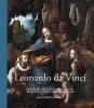 Landrus Matthew, Leonardo Da Vinci