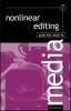Morris, Patrick, Nonlinear Editing