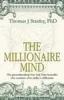 T. Stanley, Millionaire Mind
