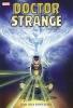S. Ditko & R.  Thomas, Doctor Strange Omnibus