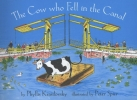 P. Krasilovsky & P.  Spier, Cow Who Fell in the Canal (mini Edition)
