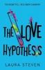 Laura Steven, The Love Hypothesis