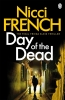 French Nicci, Day of the Dead