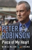 Robinson, Peter, Piece of My Heart