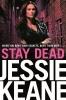 Keane, Jessie, Stay Dead