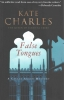 Charles, Kate, False Tongues