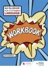 Education, Hodder, AQA GCSE English Language Workbook