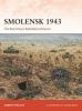 Forczyk, Robert, Smolensk 1943