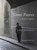 Banville, John, Time Pieces