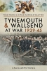 Armstrong, Craig, Tynemouth and Wallsend at War 1939 - 1945