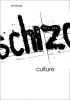 Schizo-culture, The Event, the Book