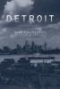Martelle, Scott, Detroit
